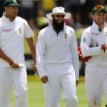2nd-Test-South-Africa-complete-innings-win-over-New-Zealand