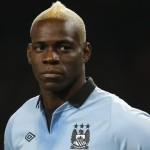 AC Milan confirm Balotelli Deal