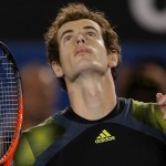 Murray Beats Federer In Five Set Thriller ; Faces Djokovic In Final