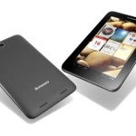 AT&T has offered Lenovo IdeaTab A2107 in U.S. for sale