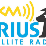 Sirius XM Radio expects revenue of over $3.7 billion in 2013