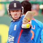 England Gets Consolation Win Over India in Fifth ODI