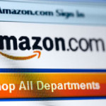 Amazon sales were up by 22 per cent to $21.27 billion in the Q4 quarter of 2012