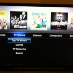 apple-tv-home-500x323