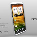 HTC announced HTC One L and Legend 5 after HTC M7