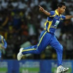 Sri Lanka Win Second ODI to Level Series