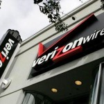 Verizon Wireles