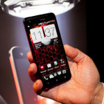 HTC Q4 2012 revenue $2.03 billion
