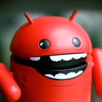 Android malware Exprespam