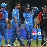 BCCI Still Disagree over DRS