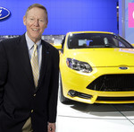 Ford US$1.75 billion
