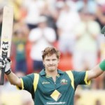Australia beats West Indies to win Series;