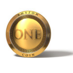 Amazon reveals Coins - a virtual currency for Kindle Fire