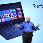 Surface pro negative reviews
