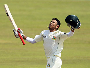 Bangladesh_record_test_runs