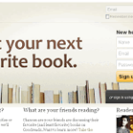 goodreads-social-networking-site-for-book-lovers