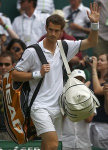 Andy_Murray3453