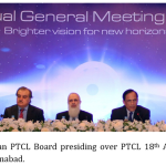 PTCL_annual_meeting_2013