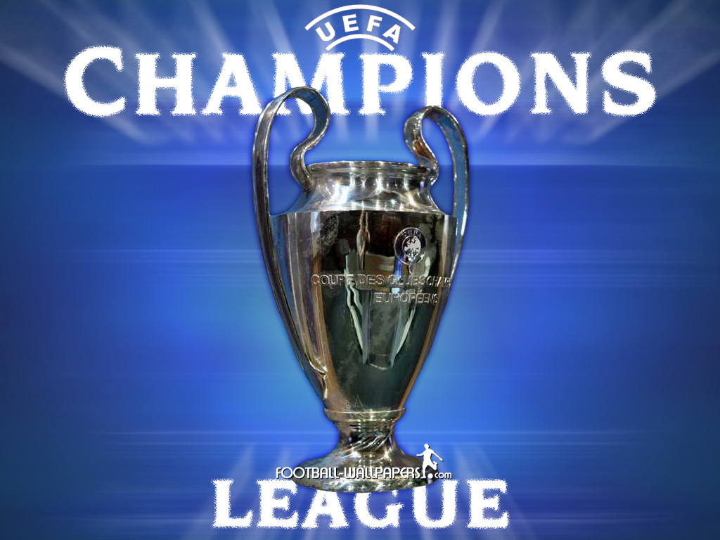 Uefa_Champion_League
