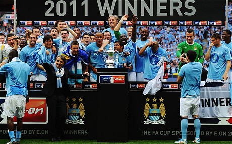 fa_cup_manchester
