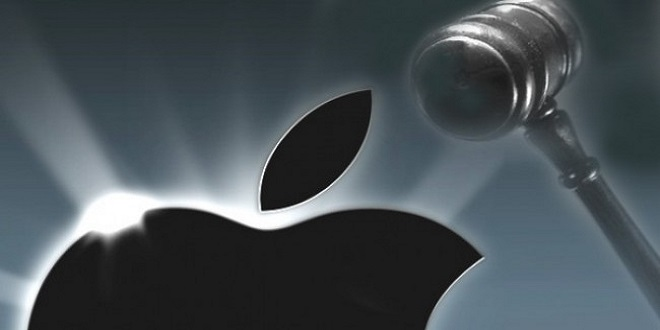Apple-53-million-in-damages