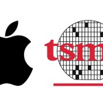 TSMC-Apple-chip-deal