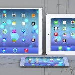 apple huge ipad
