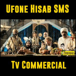 Ufone-hisab-do