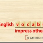 warid-vocabulary