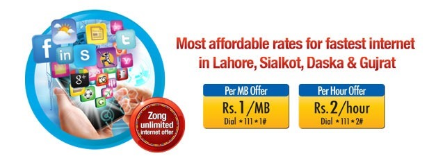 zong-city-based-internet