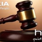 htc-nokia-lawsuit