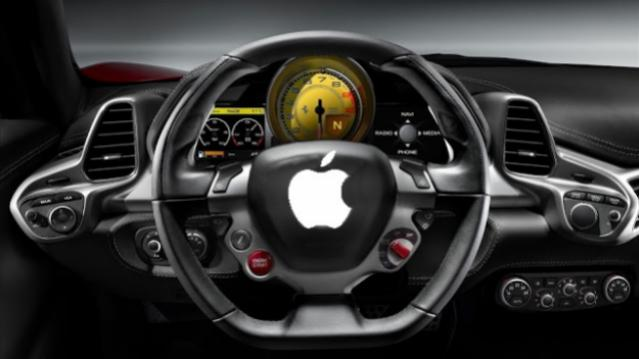 apple-car-volvo
