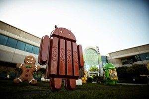 Android-4.4-KitKat-2