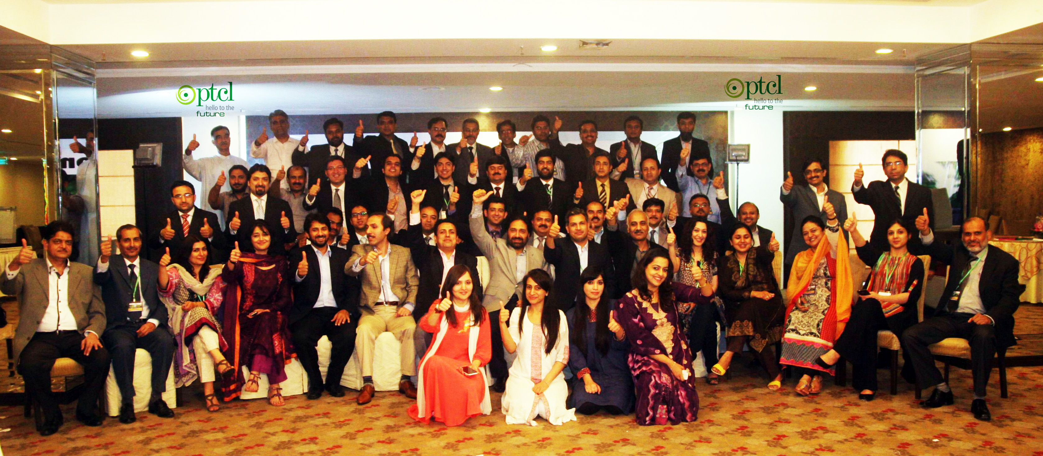 HR_Conclave_pic