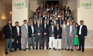 PTCL-Sales-Conference