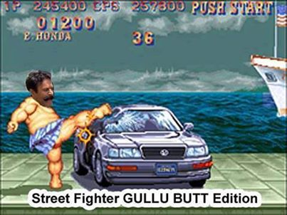 gullu-butt-new