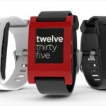 pebble-e-ink-watch-monster