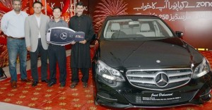 Zong-Lucky-Winner-Mercedes-Benz