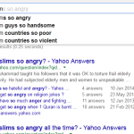 Google-suggest-muslim