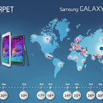 Galaxy-Note-4-Launch-india