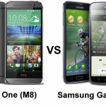 HTC_ONE_M8_vs_Samsung_Galaxy_s5