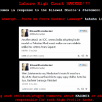 lhc-website-hacked-by-indi