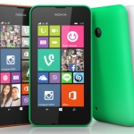 lumia_530_multiple